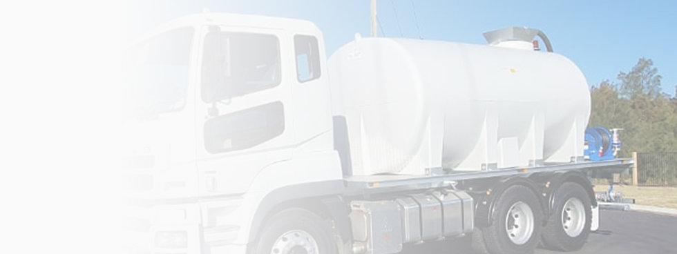 Fuso 14,000Lt - Tank Features Photo.jpg