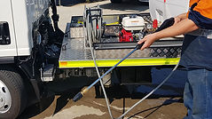 AWT Cleaning Truck_Photo 05.jpg