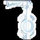 Allquip parts icon: valves