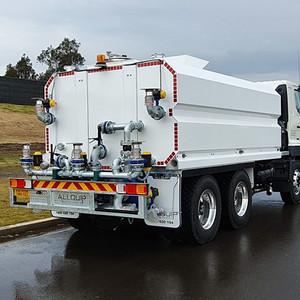 AWT_Water Truck_Square Steel 01.jpg