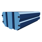 AWT_Icon_Steel Tank_Blue.png