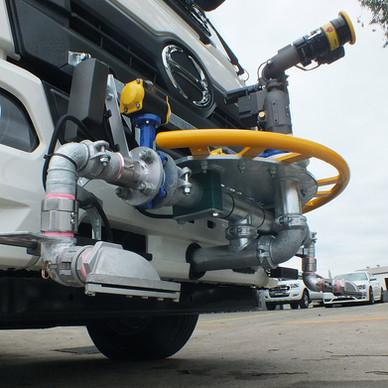 AWT_Water Truck_Ryde Sprays 01