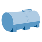 AWT_Icon_Poly Tank_Blue-01.png