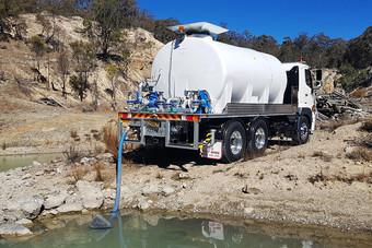 Glen Innes Truck_01.jpg