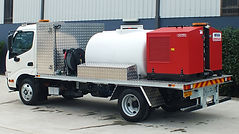 AWT Cleaning Truck_Photo 02.jpg