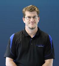 Allquip Team: David Williams