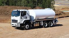 AWT_Aluminium Tank_Photo 01.jpg