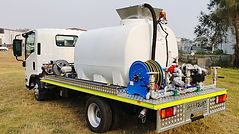 AWT Cleaning Truck_Photo 01.jpg