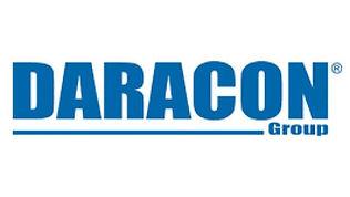 Client logo: Daracon