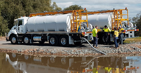 Shepparton Truck 02_1200x628.jpg
