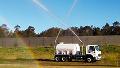 AWT Water Cannon_Photo 02.jpg