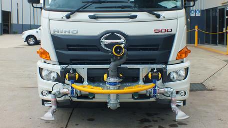 Ryde Truck_06.jpg