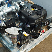 AWT_Features_Water Pumps.jpg