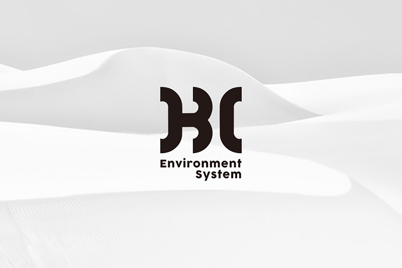 BAXH logo design