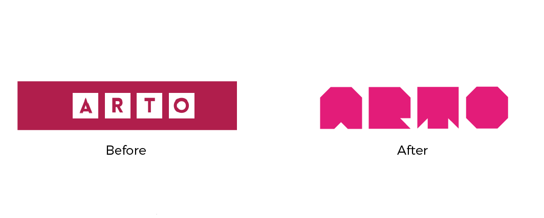 ARTO-logorefresh