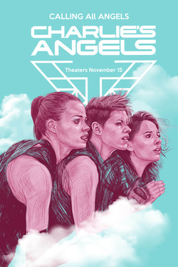 Charlie's Angels1