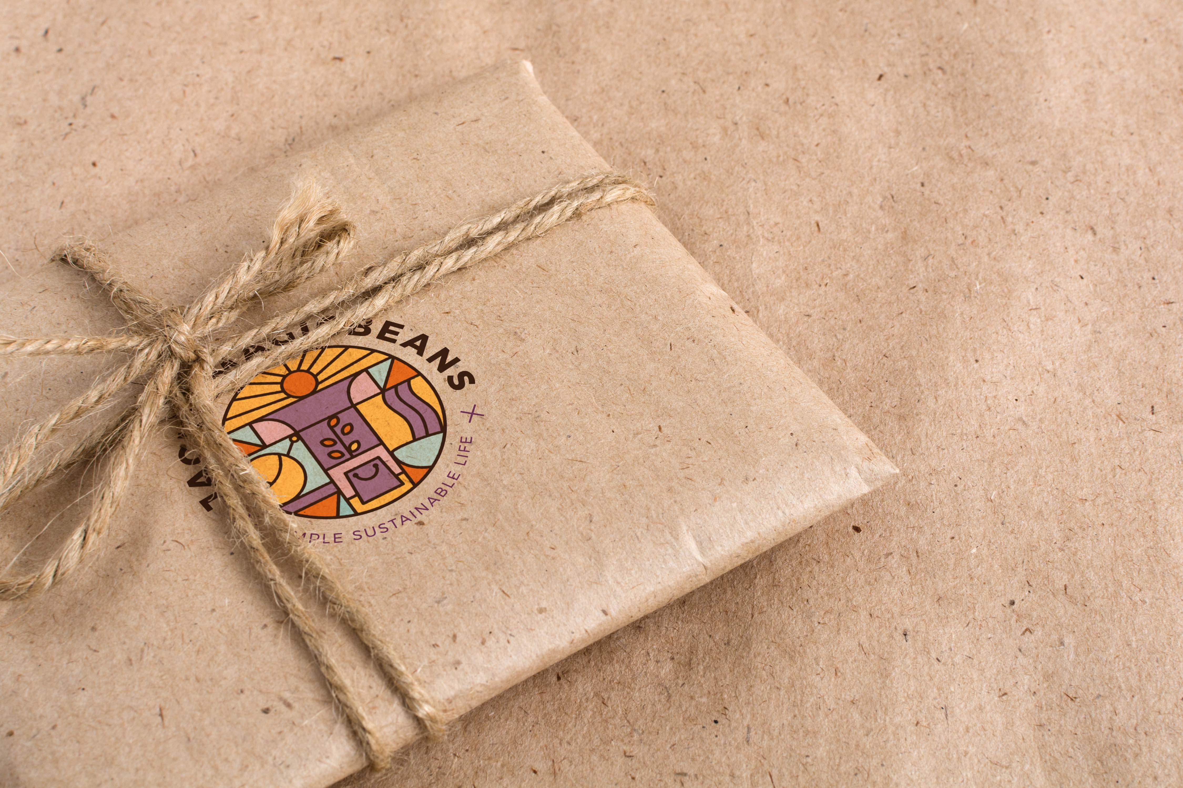 Branding design-logo