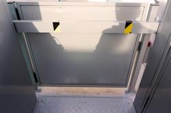 αναβατοριο ασανσερ εξωτερικο kleemann vertiplat (1)