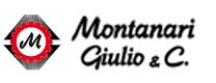 montenari_logo.jpg