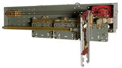 fermator-3-panel-teleskobik-41606-4578079282