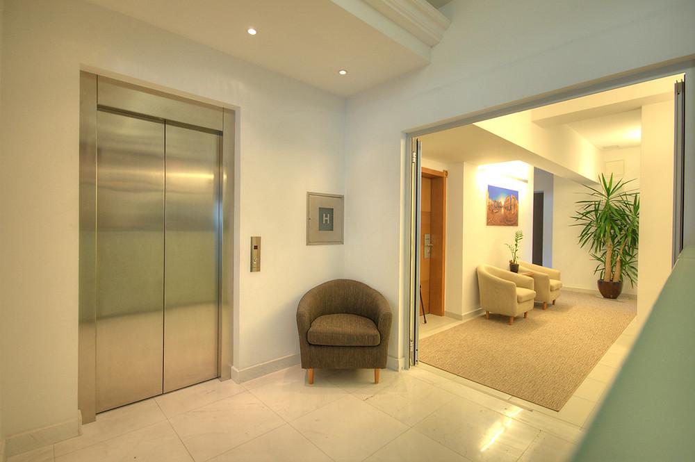 ApartmentADA41.jpg