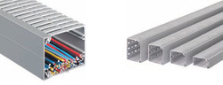 cable-support_trunking