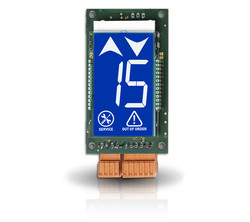 LCD_Display_Small_ON