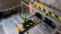NEXTLEVEL ανελκυστήρες - ασανσερ kleemann μελετη - εγκατασταση - συντηρηση (8)