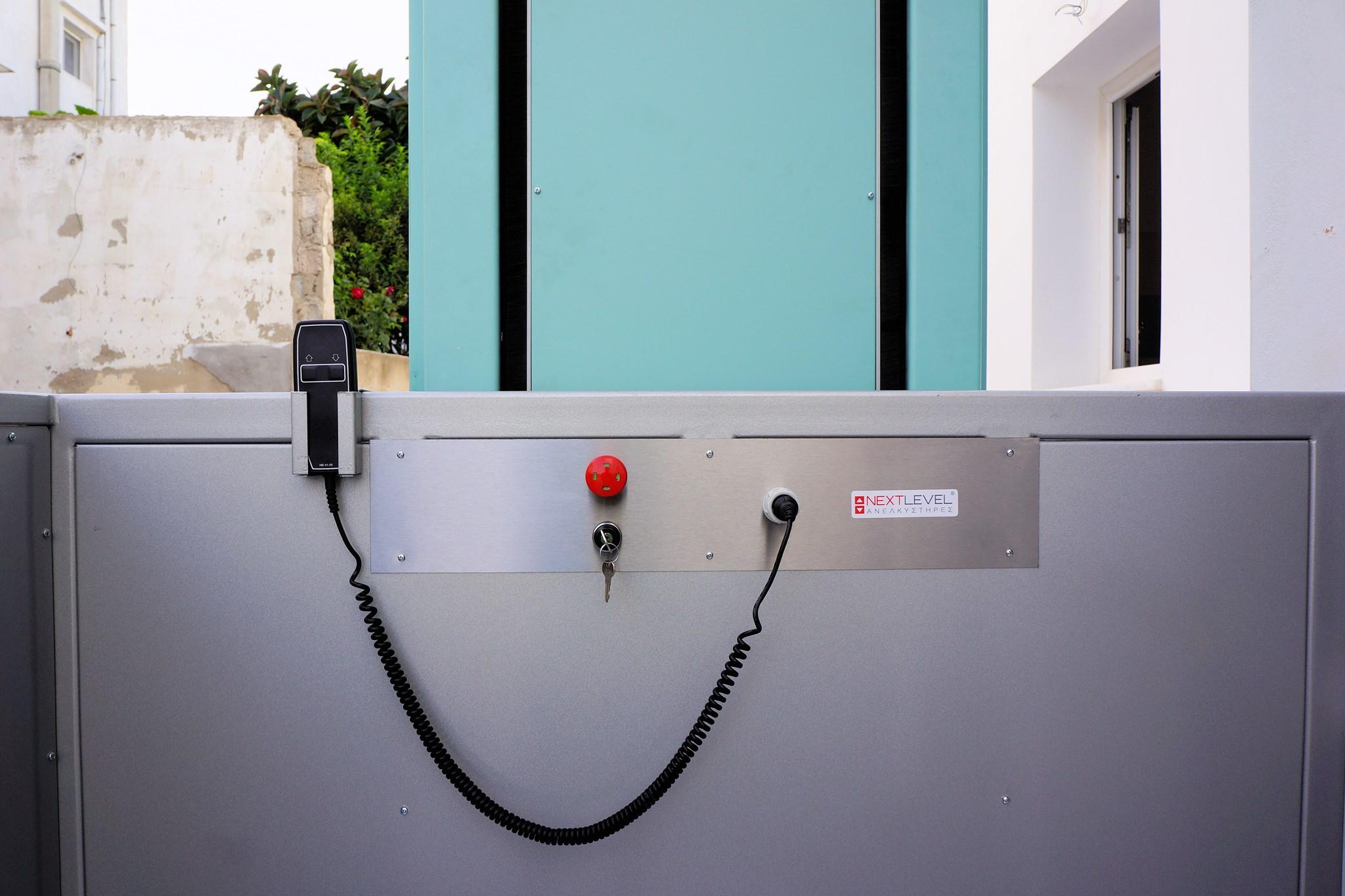 αναβατοριο ασανσερ εξωτερικο kleemann vertiplat (22)