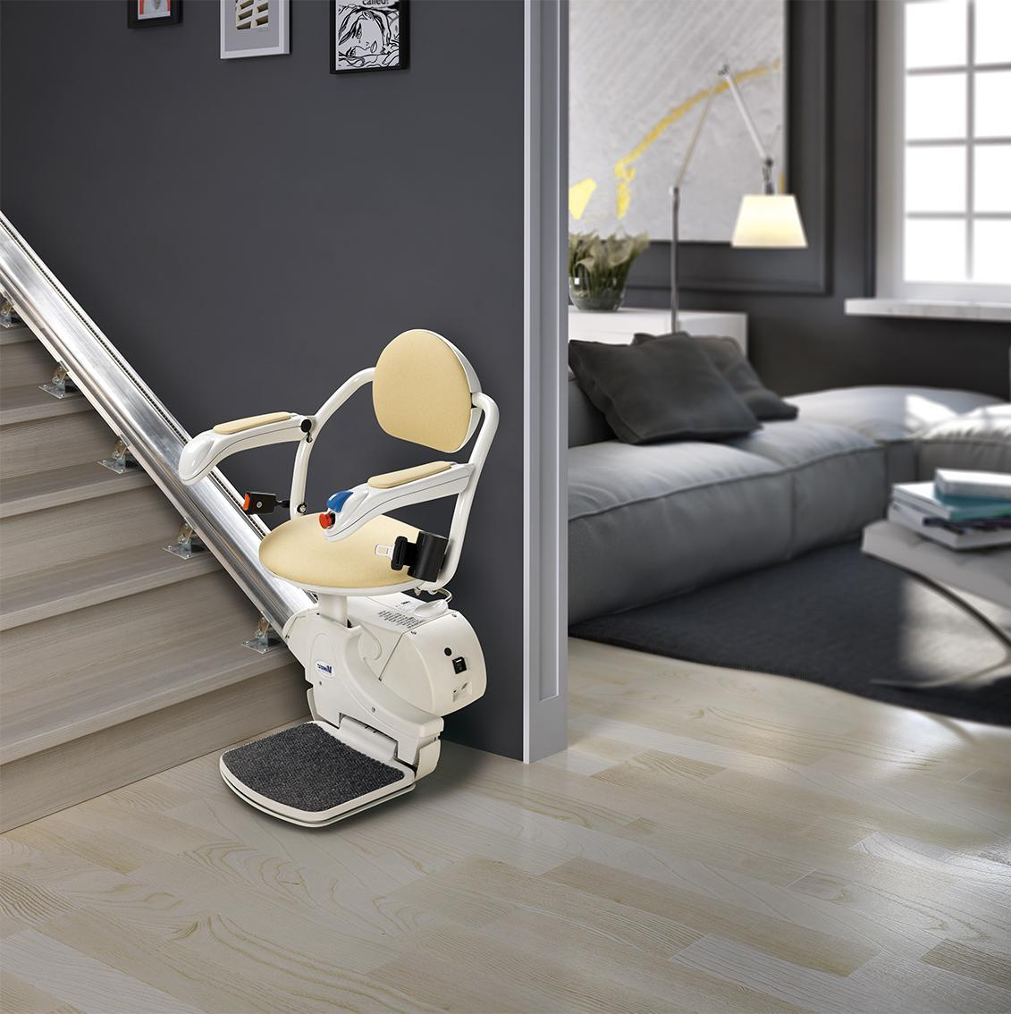 stair-lift-page-3