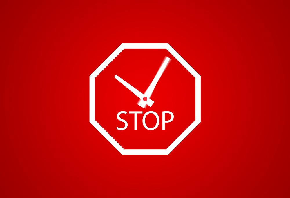 stop ΑΣΑΝΣΕΡ.jpg