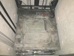 Ανελκυστήρες πιστοποιημένοι σε μαύρα χάλια (13)