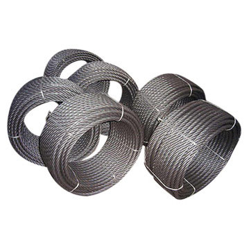 Plain_Steel_Wire_Rope