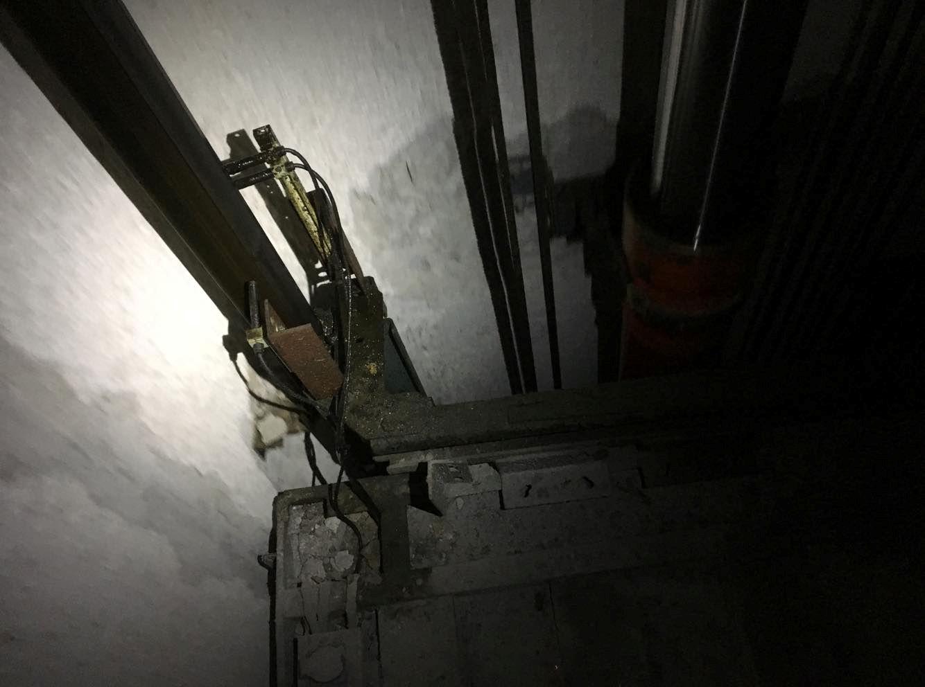 εγκατασταση ασανσερ πειραιας (2)