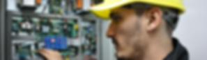 πιστοποιηση ανελκυστηρα ασανσερ  TUV HELLAS AUSTRIA