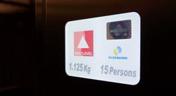 NEXTLEVEL ανελκυστήρες - ασανσερ kleemann μελετη - εγκατασταση - συντηρηση (29)