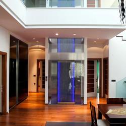 Kleemann-Greece-Katerini-Private-Residence_03