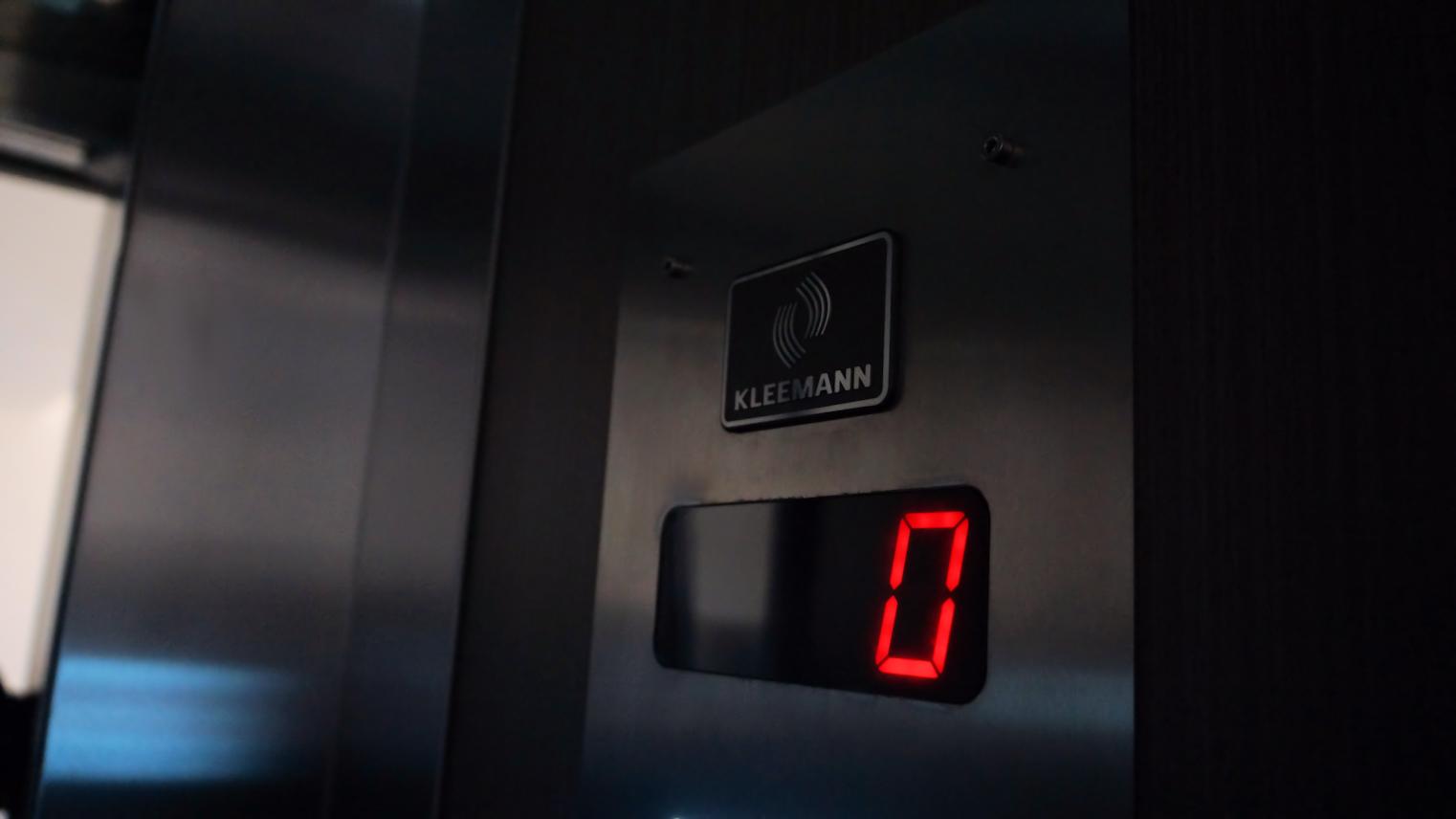 ανελκυστηρες ασανσερ kleemann hellas υδραυλικος ανελκυστηρας (9)