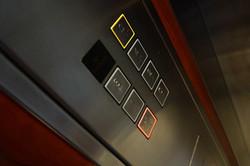 εγκατασταση ανελκυστηρα ασανσερ (52)