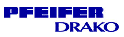 pfeifer draco rope logo.png
