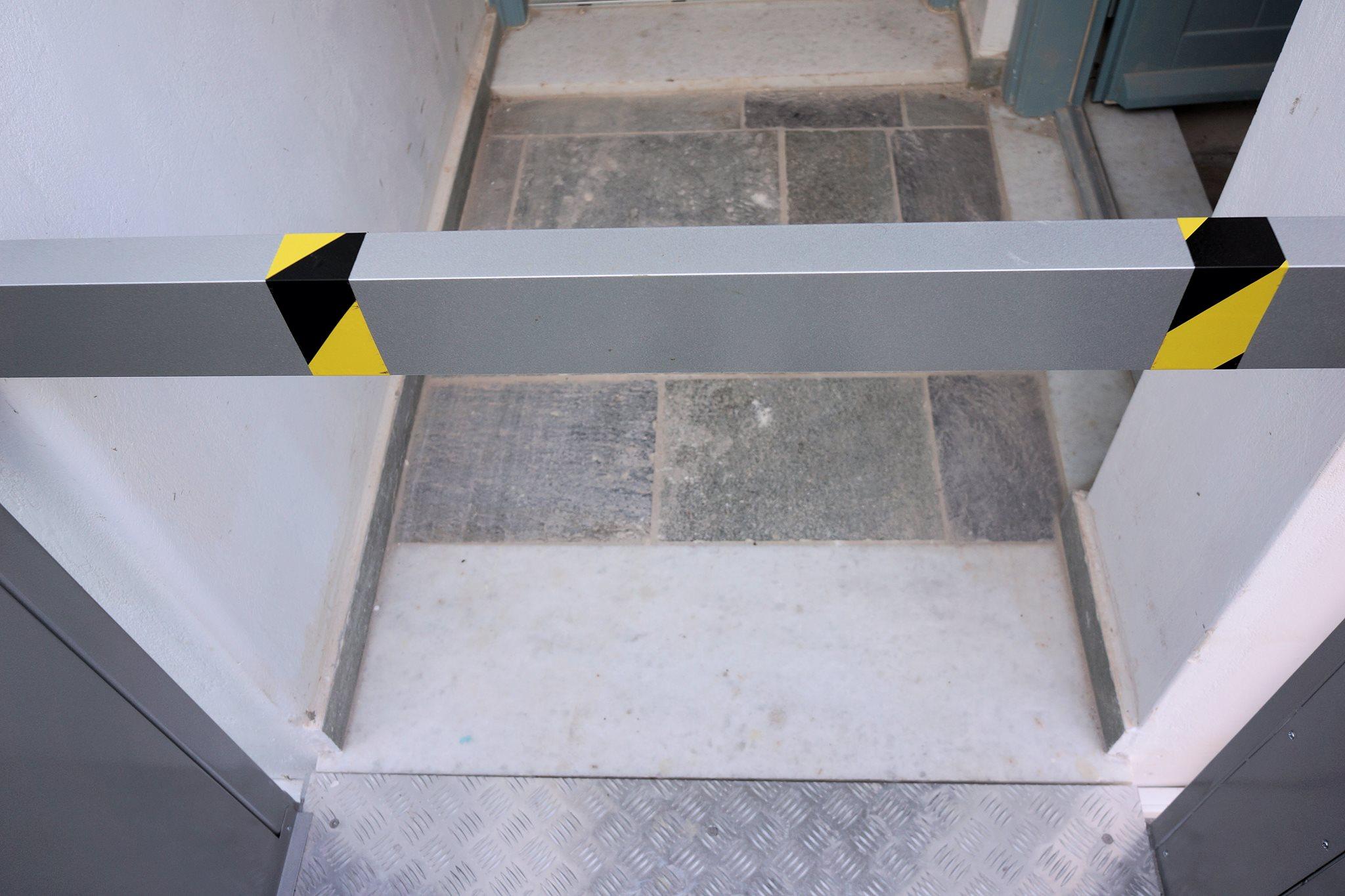 αναβατοριο ασανσερ εξωτερικο kleemann vertiplat (23)