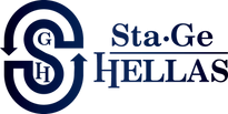stage hellas logo