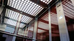NEXTLEVEL ανελκυστήρες - ασανσερ kleemann μελετη - εγκατασταση - συντηρηση (15)
