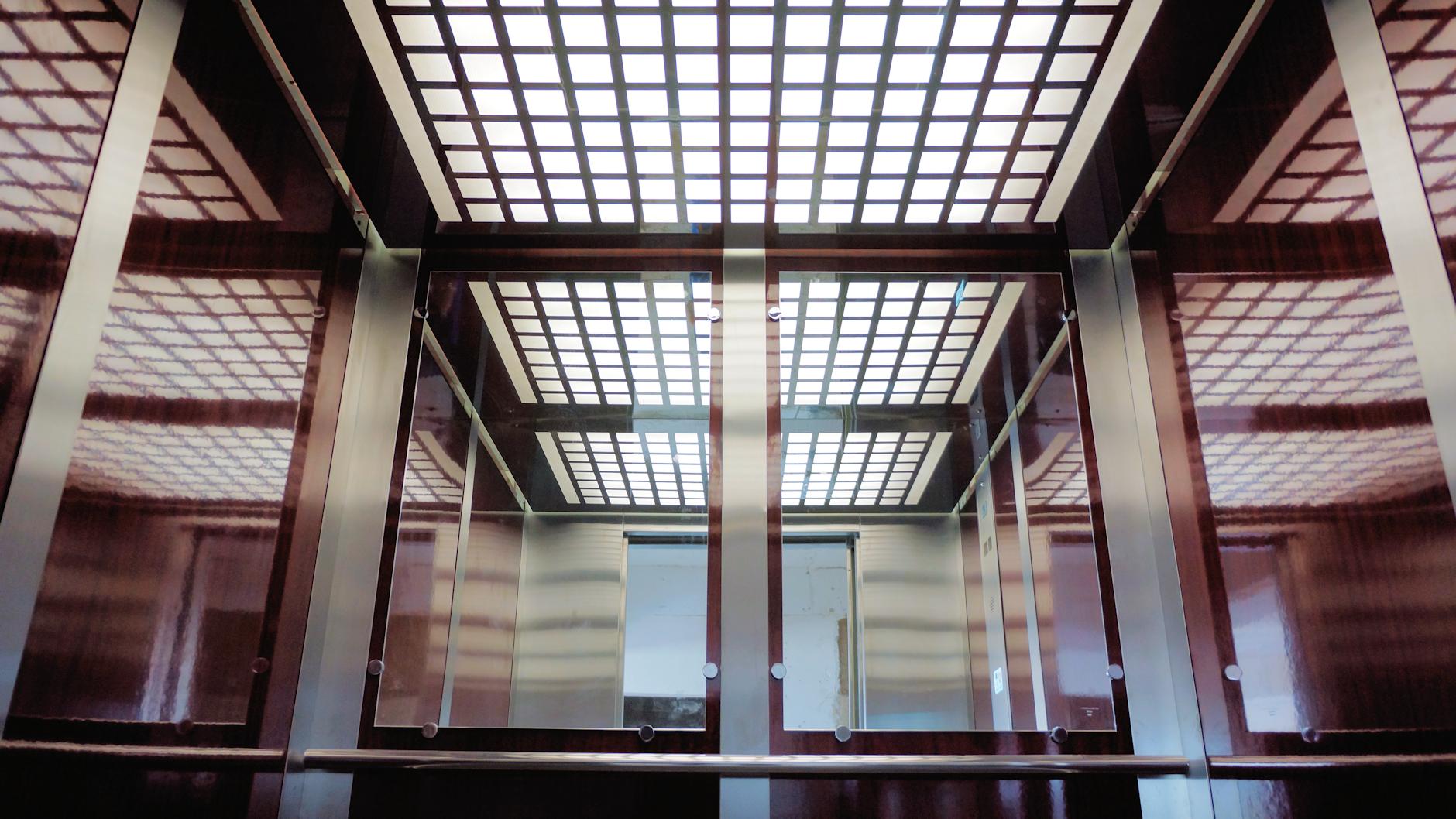 NEXTLEVEL ανελκυστήρες - ασανσερ kleemann μελετη - εγκατασταση - συντηρηση (19)