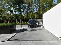 Μηχανικές θέσεις στάθμευσης οχωμάτων PARKLIFT (26)