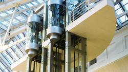 Ανελκυστηρες ασανσερ NEXTLEVEL εγκατασταση συντηρηση (98)