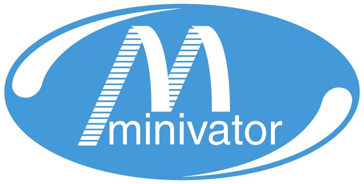 καρεκλα σκαλας minivator