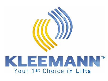 Kleemann Hellas: Αύξηση 9,3% του κύκλου εργασιών το 2015
