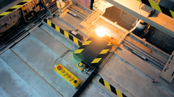 NEXTLEVEL ανελκυστήρες - ασανσερ kleemann μελετη - εγκατασταση - συντηρηση (6)