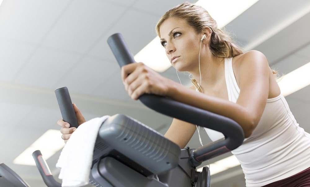 Gym.jpg.jpg